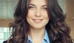 Lina Neaga