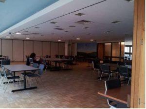 002-atkinson-study-hall