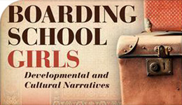 Boarding School Girls book cover, cropped | 2018-02-02