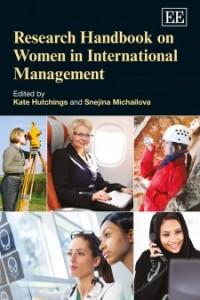 Women in International Management handbook