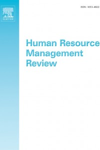 HR management review