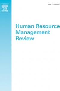 HR management review